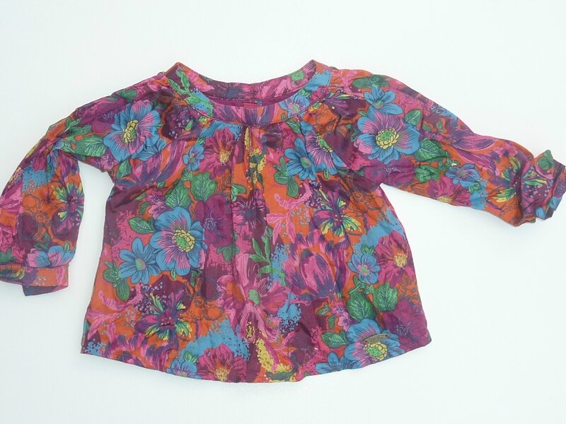 blouse marese (2)