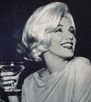 marilyn_monroe_picture_16216549