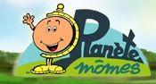 planete_momes