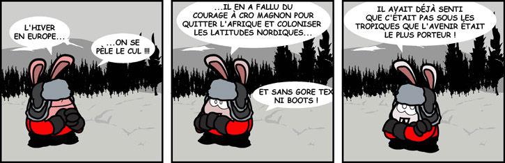 nord_de_l_europe725