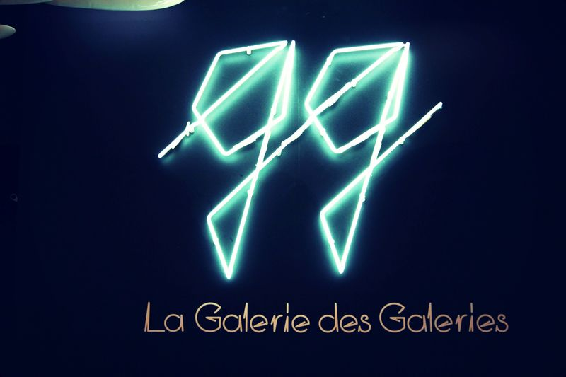 Galerie_des_galeries_effected
