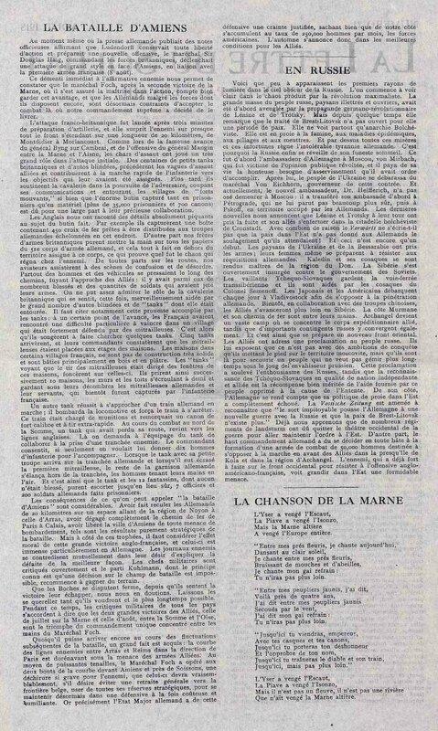 19180801-Brief_van_den_soldaat__aan_zijne_verdrukte_medeburgers-002-CC_BY
