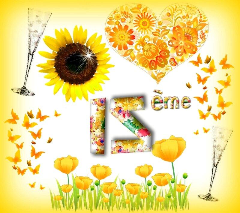 15anniv'