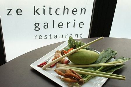 Ze_kitchen_galerie_couv