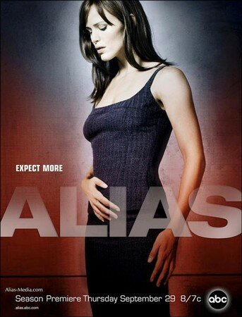 alias_season5_zoom