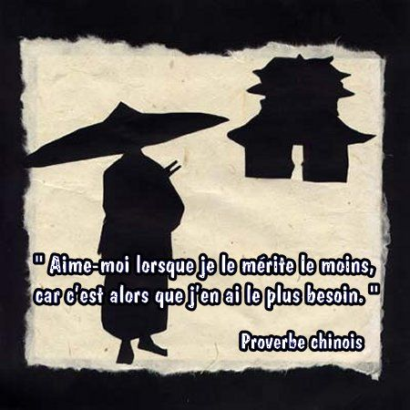 proverbe_chinois_aimer