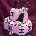 Gâteaux plustrendytupeuxpas