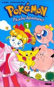 pikachu_adventure_01