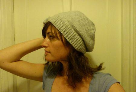 tuto-bonnet-tricot