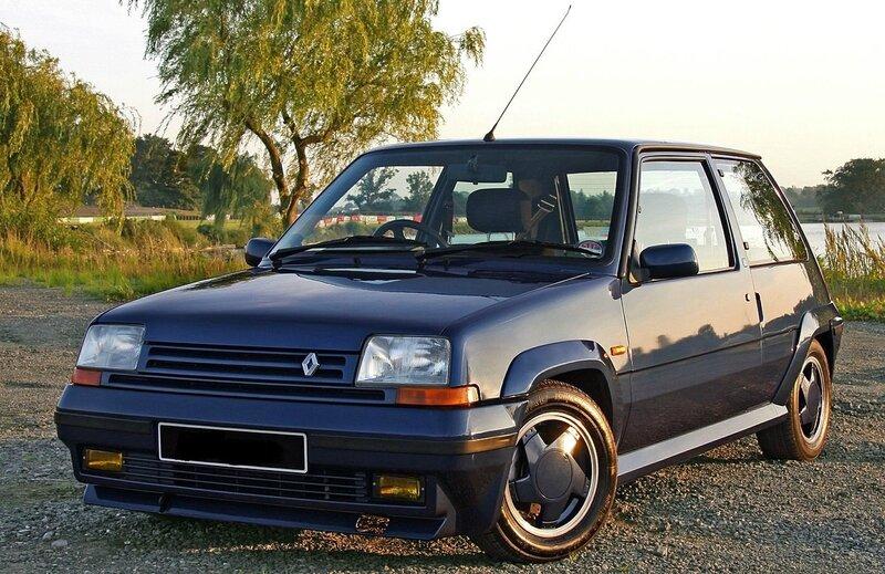 1280px-Renault_5_GT_Turbo_Raider