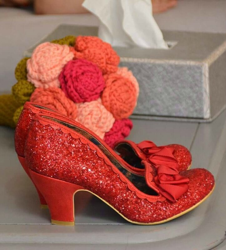 11-bouquet-mariee-crochet-fleur-diy