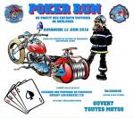 Copie de Poker run 2016