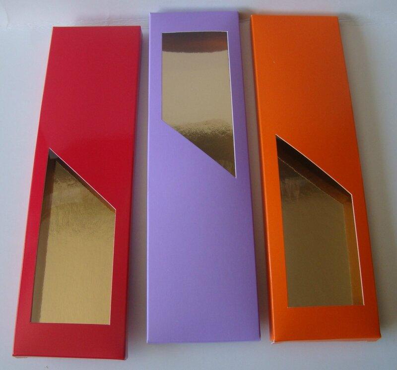 Etui tablette chocolat TAB 4 MAXI (6)