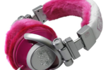 casque_skullcandy_ti_rose