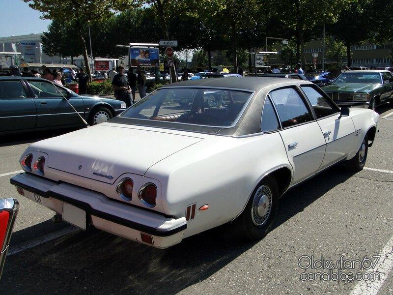 chevrolet-chevelle-laguna-sedan-1973-02