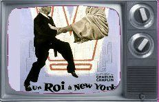 roi_a_new_york_poster[1]