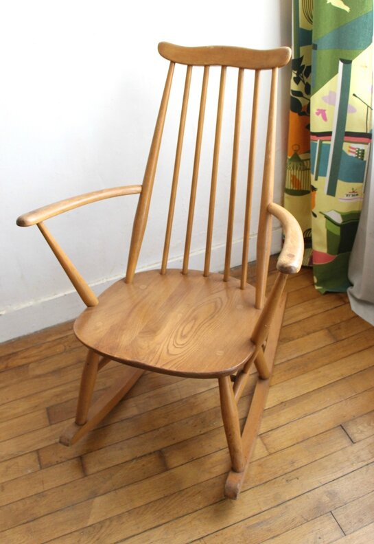 rocking-chair-ercol-face