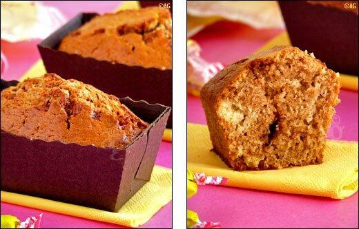 cake_carambar_2