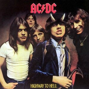 Acdc_Highway_to_Hell-lyrics