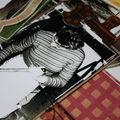 Anniv. SE 2009 : Ingres 4