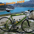 Bonne Anne 2009