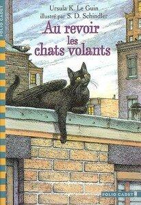 adieu_chats_volants