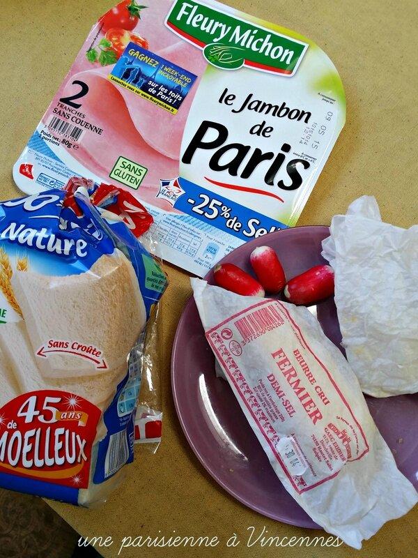 meilleur-sandwich-parisien