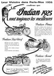 Indian_moto_MR_26_09_1931