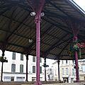 Bourg sur Gironde 15 06 2011 (16)