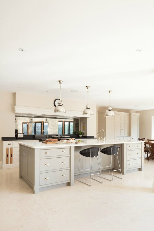 Bespoke-Family-Kitchen-Gerrards-Cross-Humphrey-Munson-20-1