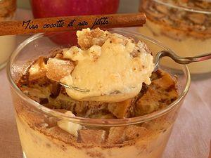 petits-pots-de-creme-pomme-cannelle1