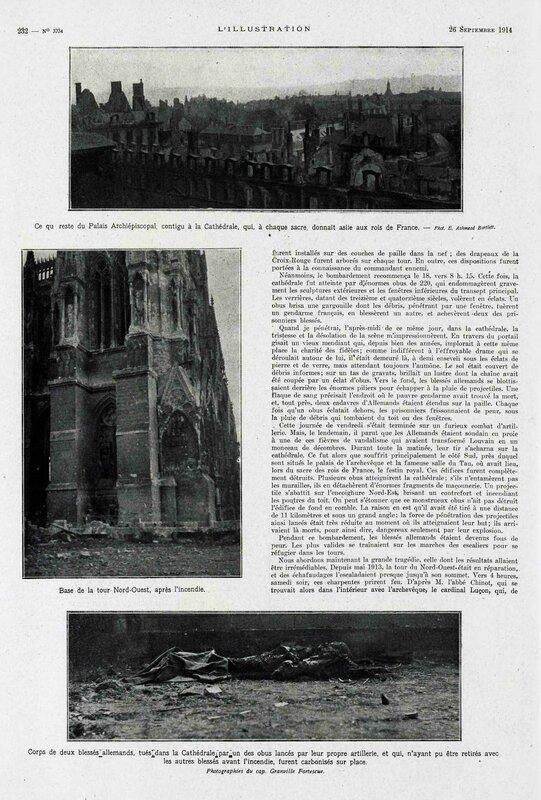 19140926-L__illustration-018-CC_BY