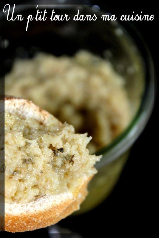 Caviar aubergine fermenté3