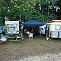 29- Sortie Caravane AACSO 2015 Le Périgord