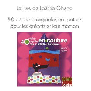 Livre_La_tita_Gheno