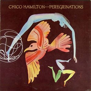 Chico_Hamilton___1975___Peregrinations__Blue_Note_