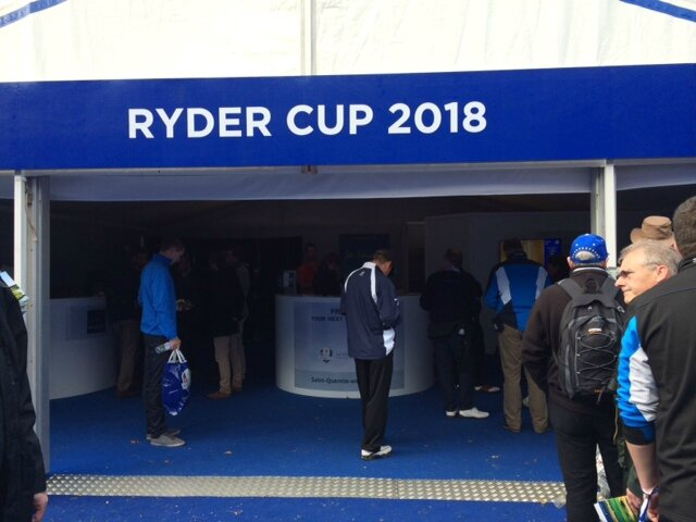 ryder cup 1 18
