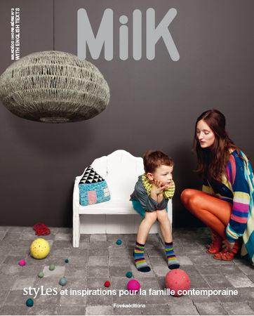 milkHS3