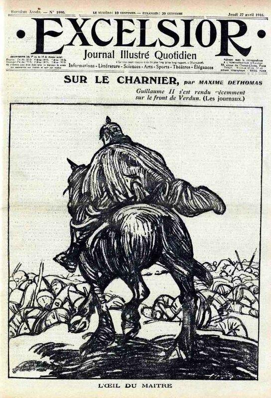 Excelsior 27 04 1916