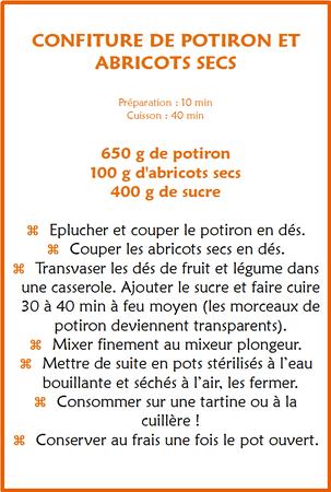 Confiture_potiron_abricots_secs_fiche_recette