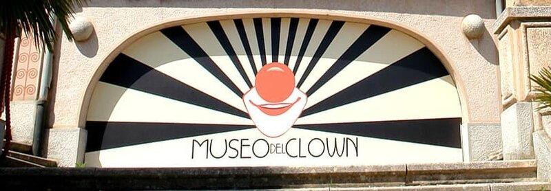 villa grock museo-del-clown-ligurien