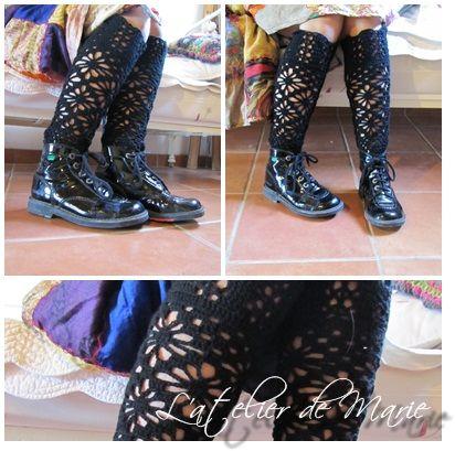 mes_chaussettes2