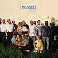 A.G. de l'Association JOIE ET SOLEIL