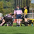 HORNETS_2011-10-16_RCP15_DOM_BIC_PICT0044