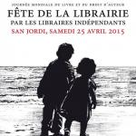 f_te_librairie_independante_25_avril_2015