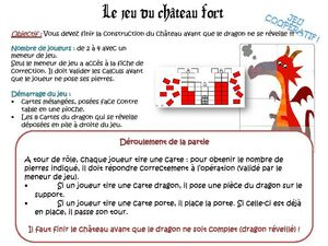 jeu_chateau_fort_cpt