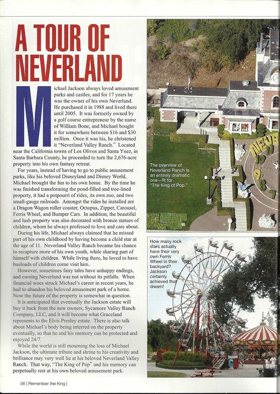 neverland0001