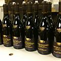 Salon des vignerons indépendants – porte de champeret – mars 2012