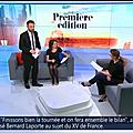 celinemoncel04.2017_11_20_premiereeditionBFMTV
