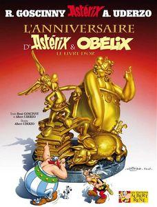 Asterix34fr